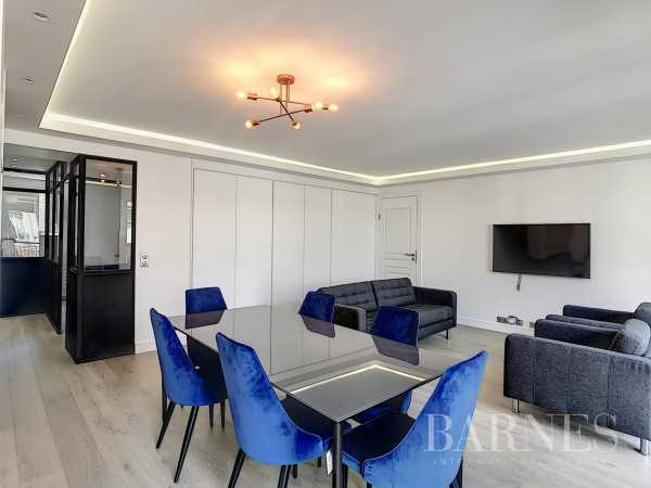 Appartement Neuilly-sur-Seine  -  ref 5498598 (picture 1)