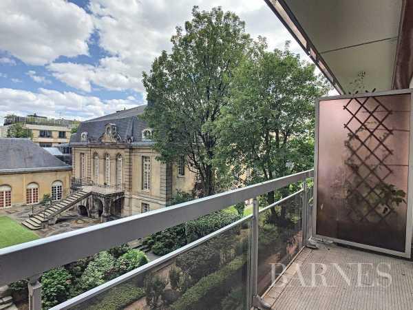 Appartement Neuilly-sur-Seine  -  ref 4022585 (picture 2)
