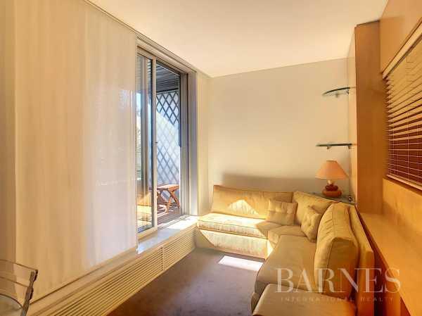 Appartement Neuilly-sur-Seine  -  ref 2770600 (picture 2)