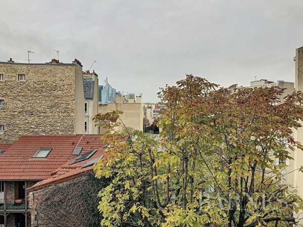 Apartment Neuilly-sur-Seine  -  ref 4332684 (picture 3)