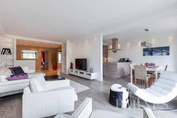 Appartement Neuilly-sur-Seine  -  ref 2767376 (picture 1)