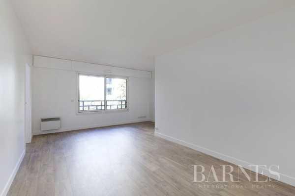 Appartement Neuilly-sur-Seine  -  ref 2766723 (picture 3)