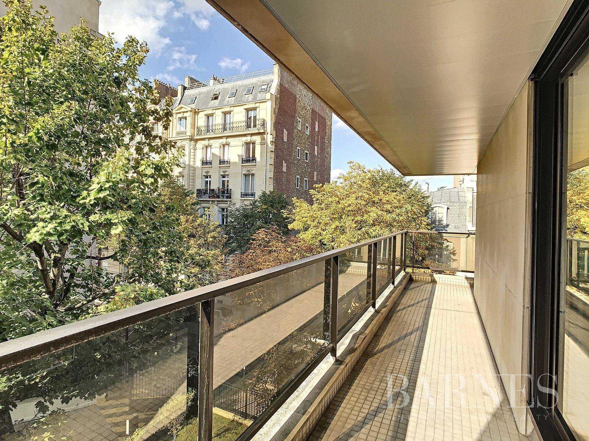 Apartment Neuilly-sur-Seine  -  ref 2765439 (picture 2)