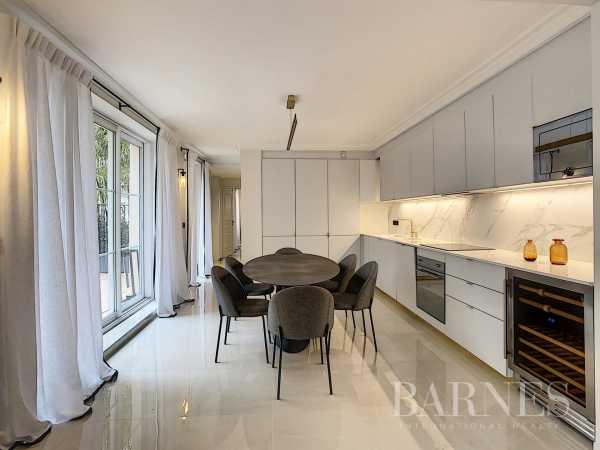 Maison Neuilly-sur-Seine  -  ref 4547000 (picture 3)