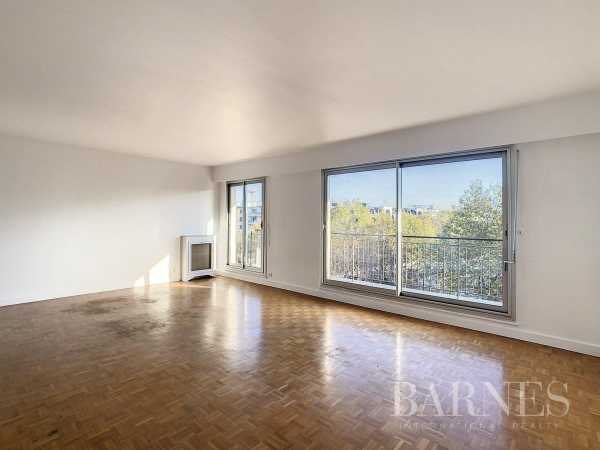 Apartment Neuilly-sur-Seine  -  ref 6232846 (picture 1)