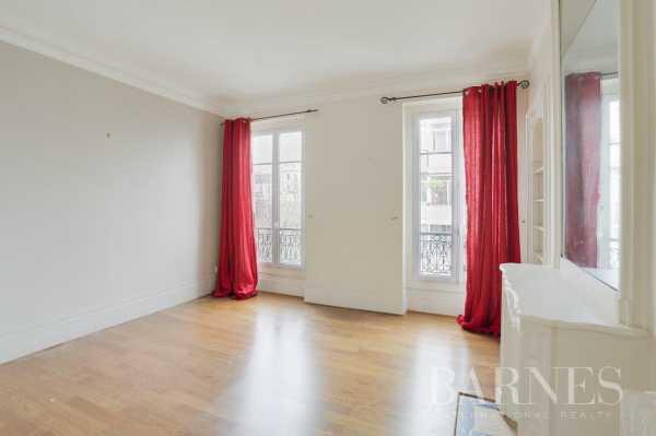 Apartment Neuilly-sur-Seine  -  ref 2767640 (picture 3)