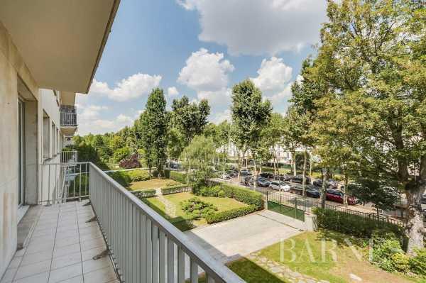 Apartment Neuilly-sur-Seine  -  ref 2765560 (picture 1)