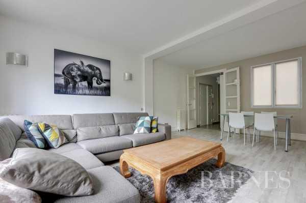 Apartment Neuilly-sur-Seine  -  ref 2769459 (picture 1)