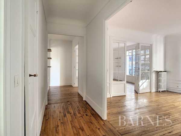 Appartement Neuilly-sur-Seine  -  ref 4106656 (picture 3)