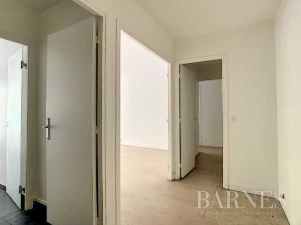 Apartment Neuilly-sur-Seine  -  ref 2771930 (picture 3)