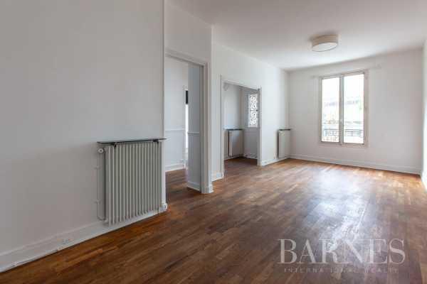 Casa Neuilly-sur-Seine  -  ref 2773225 (picture 3)