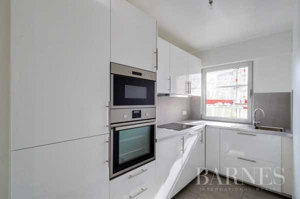 Appartement Levallois-Perret  -  ref 2765658 (picture 3)