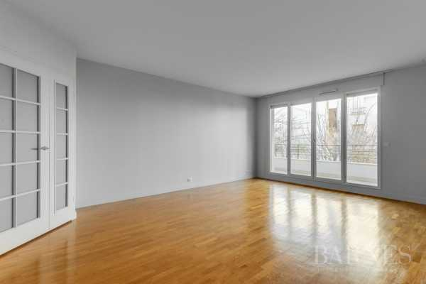 Appartement, Neuilly-sur-Seine - Ref 2765561