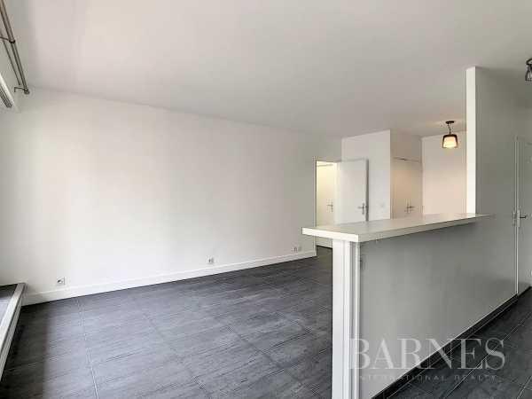Appartement Neuilly-sur-Seine  -  ref 3893844 (picture 2)