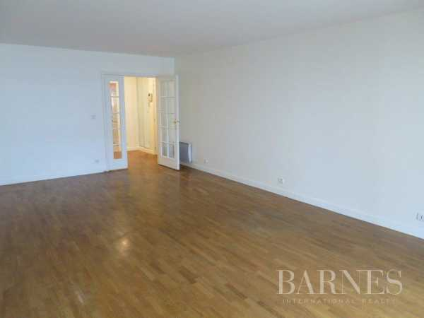 Appartement Levallois-Perret  -  ref 2772345 (picture 3)
