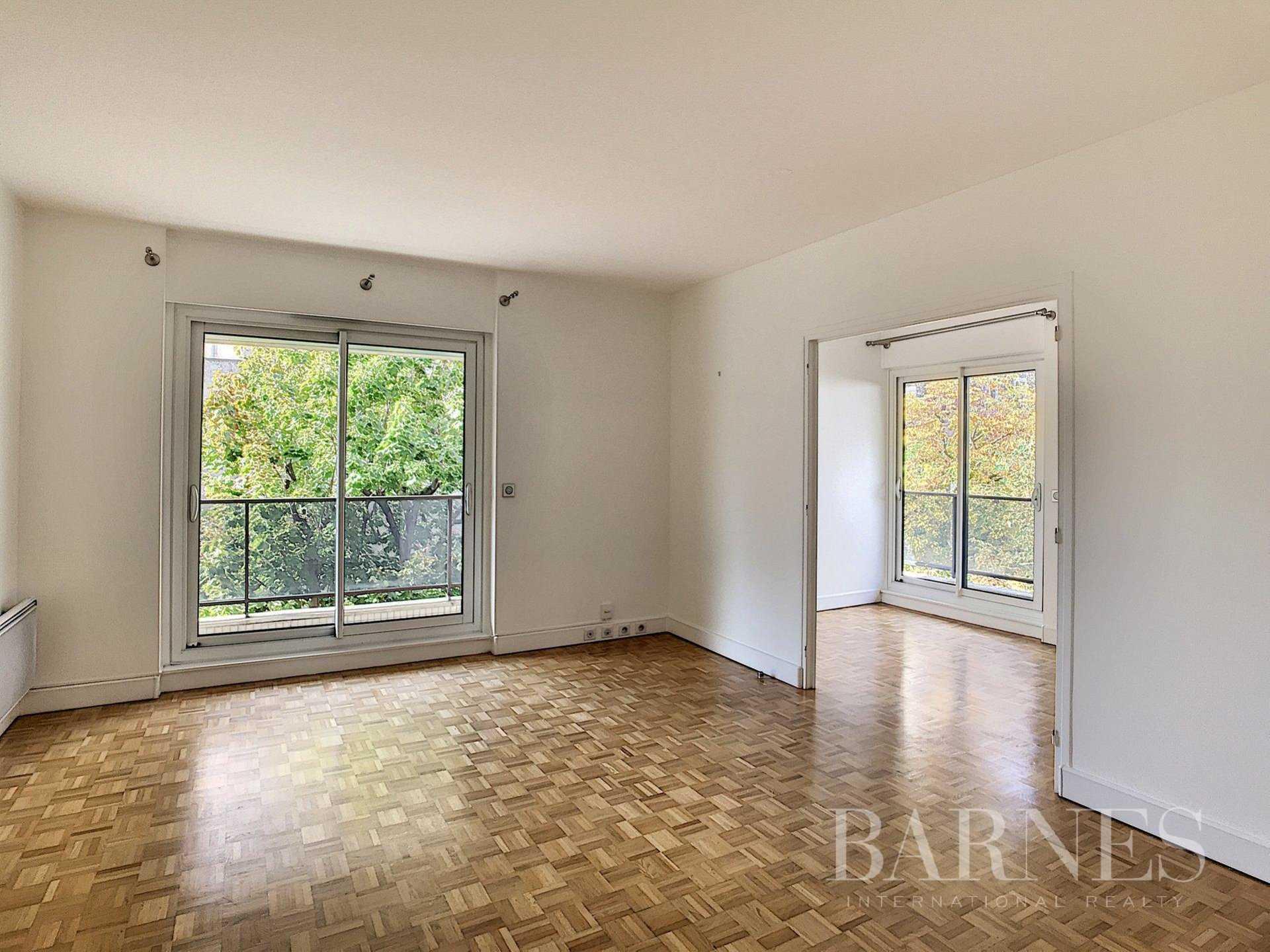 Apartment Neuilly-sur-Seine  -  ref 2765439 (picture 1)