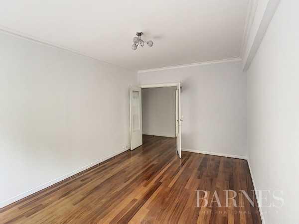 Appartement Neuilly-sur-Seine  -  ref 4104042 (picture 3)