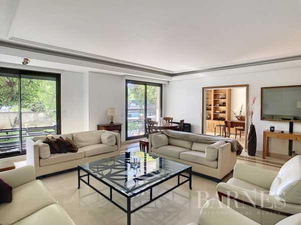 Appartement Neuilly-sur-Seine  -  ref 4056479 (picture 1)