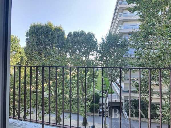 Apartment Neuilly-sur-Seine  -  ref 5870632 (picture 2)