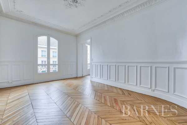 Appartement Neuilly-sur-Seine  -  ref 2771550 (picture 2)