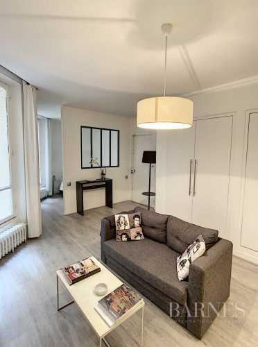 Appartement Neuilly-sur-Seine  -  ref 3785927 (picture 2)