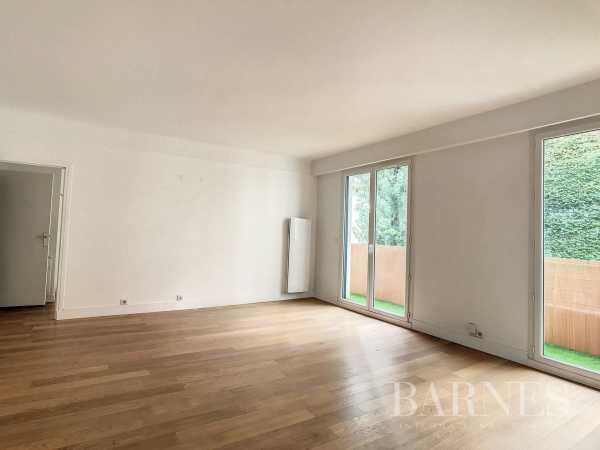 Apartment Neuilly-sur-Seine  -  ref 3423907 (picture 2)