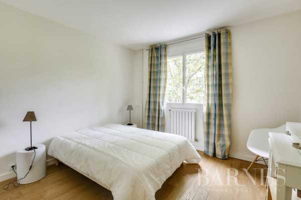 Piso Neuilly-sur-Seine  -  ref 2765637 (picture 3)