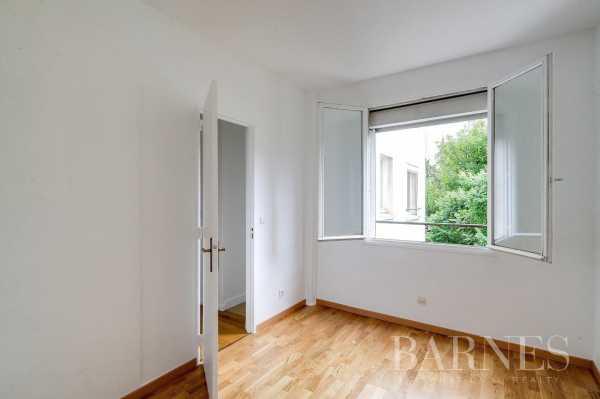 Apartment Neuilly-sur-Seine  -  ref 2771410 (picture 3)