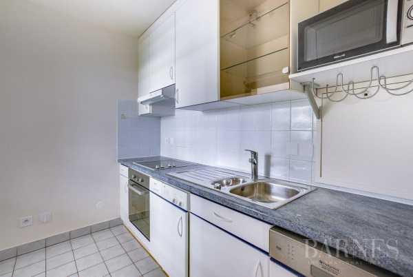Apartamento Levallois-Perret  -  ref 2765430 (picture 3)