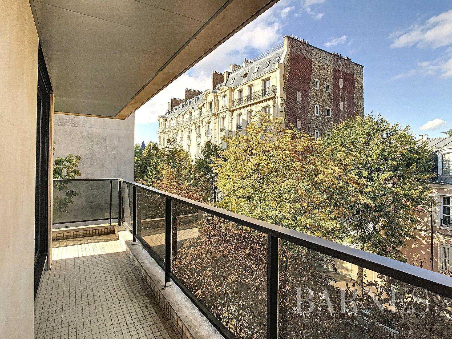 Appartement Neuilly-sur-Seine  -  ref 2765439 (picture 2)