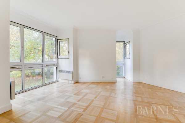 Apartment Neuilly-sur-Seine  -  ref 3397240 (picture 3)