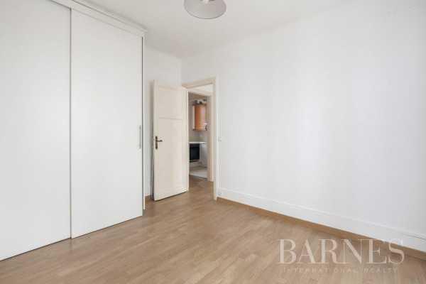 Appartement Neuilly-sur-Seine  -  ref 2765337 (picture 3)