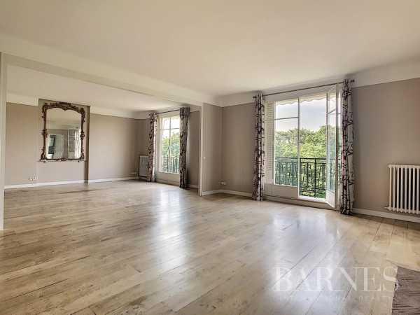 Appartement Neuilly-sur-Seine  -  ref 5843742 (picture 2)