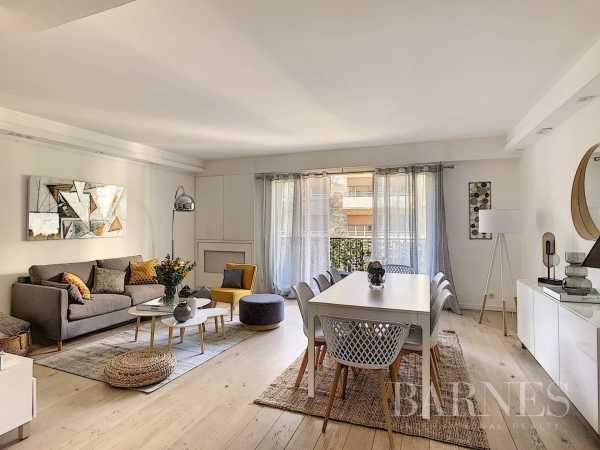 Appartement Neuilly-sur-Seine  -  ref 4316951 (picture 1)