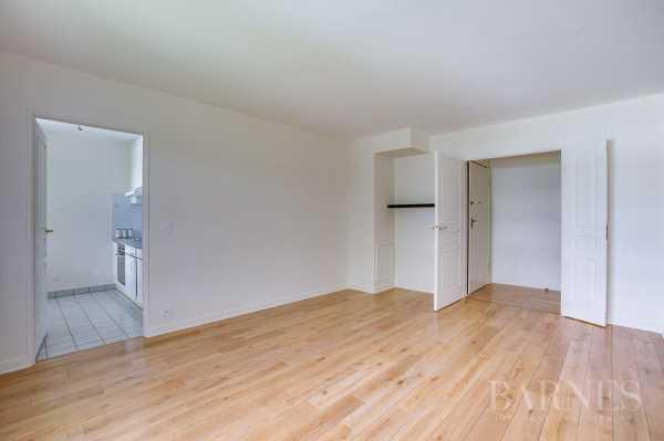 Apartamento Levallois-Perret  -  ref 2765430 (picture 2)