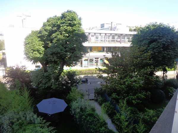 STUDIO Neuilly-sur-Seine - Ref 2770420