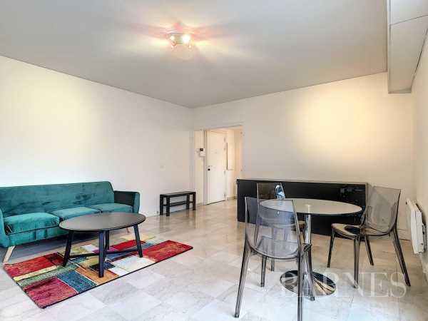 Appartement Neuilly-sur-Seine  -  ref 2771584 (picture 2)