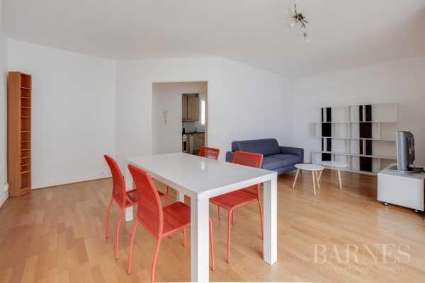 Apartment Neuilly-sur-Seine  -  ref 3278879 (picture 3)