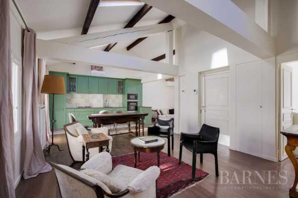 Apartment Neuilly-sur-Seine  -  ref 2874322 (picture 2)