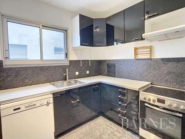 Appartement Neuilly-sur-Seine  -  ref 4768839 (picture 3)