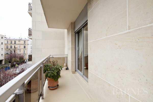 Appartement Neuilly-sur-Seine  -  ref 2770485 (picture 3)