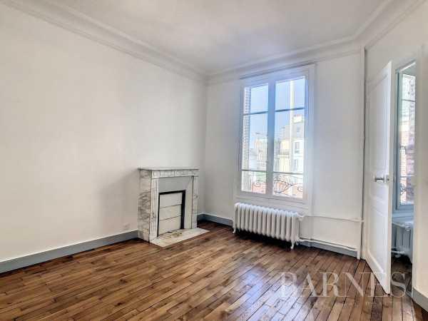 Apartment Neuilly-sur-Seine  -  ref 6051386 (picture 1)