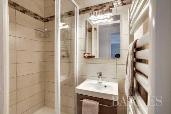 Apartment Neuilly-sur-Seine  -  ref 2766479 (picture 3)