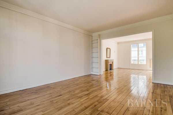 Appartement Neuilly-sur-Seine  -  ref 2825239 (picture 1)