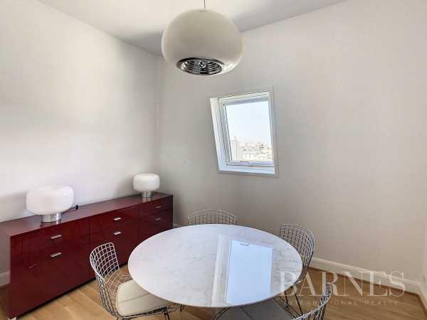 Apartment Neuilly-sur-Seine  -  ref 2769197 (picture 2)