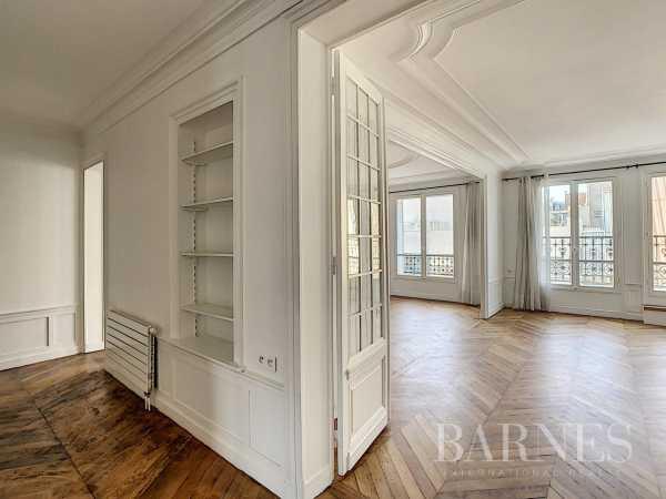 Appartement Neuilly-sur-Seine  -  ref 4969755 (picture 2)
