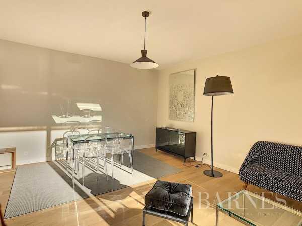Appartement Neuilly-sur-Seine  -  ref 4482186 (picture 3)