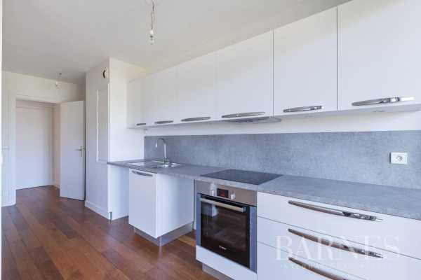 Appartement Neuilly-sur-Seine  -  ref 2766755 (picture 3)