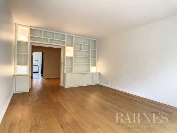 Apartment Neuilly-sur-Seine  -  ref 2765560 (picture 3)