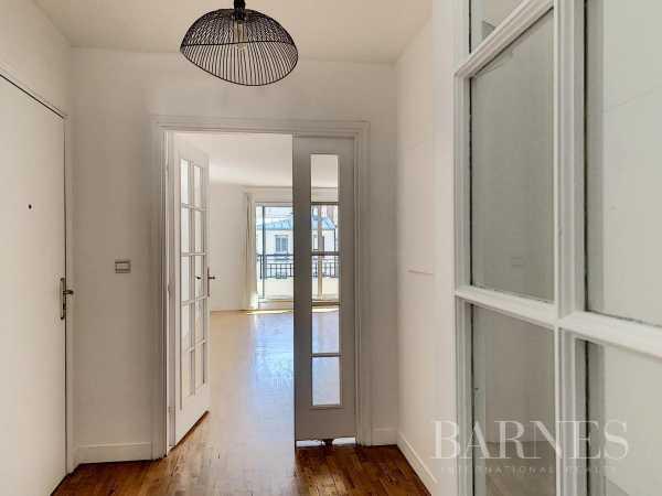 Appartement Levallois-Perret  -  ref 2772345 (picture 2)